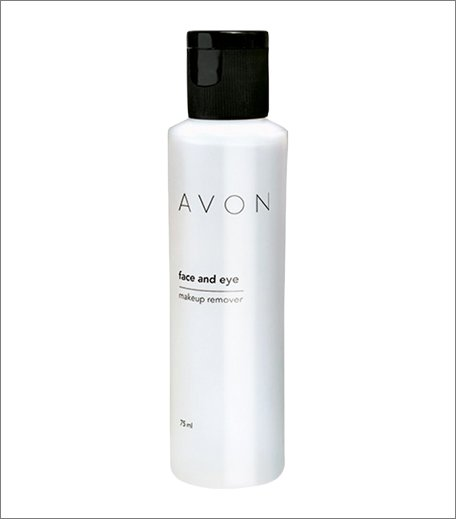 Best budget makeup removers_Avon MakeUp Remover_Hauterfly