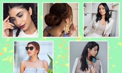 Best Blogger Hairstyles_Featured_Hauterfly