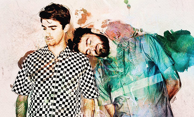 Chainsmokers_Featured_Hauterfly