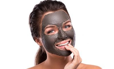 Beauty benefits of Activated Charcoal_Featured_Hauterfly