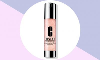 Clinique Moisture Surge Hydrating Supercharged Concentrate_Featured_Hauterfly