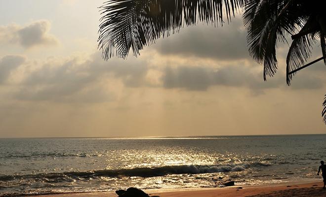 North Goa Vs South Goa How To Choose_Hauterfly