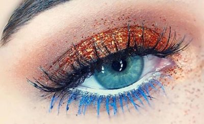 Beauty Trend_Coloured Mascara_Featured_Hauterfly