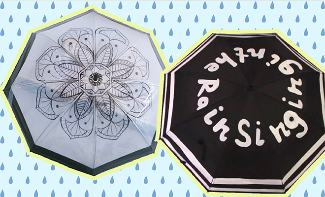 DIY Umbrellas_ Featured_Hauterfly