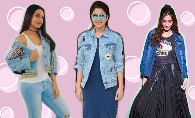 Celebrities Wearing Denim Jackets_Featured_Featured_Hauterfly