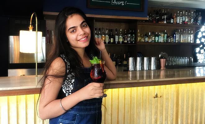 Wine Cocktail_Hauterfly