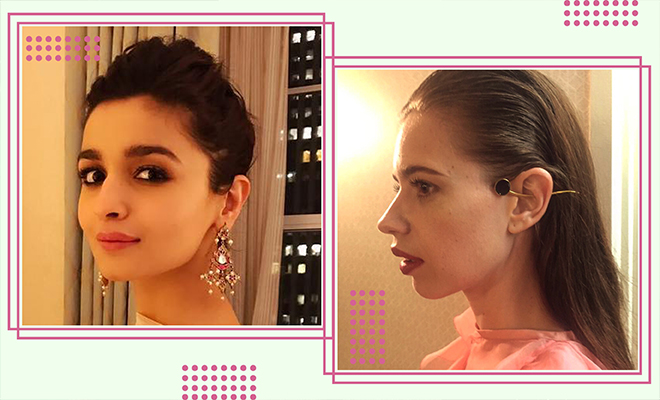 Best Hairstyles At IIFA 2017_Featured_Hauterfly