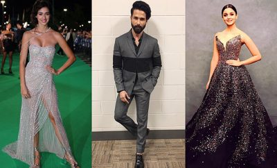 IIFA 2017 Best Dressed_Hauterfly