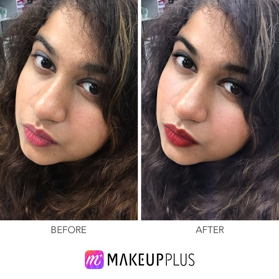 MakeupPlus-Review_Inpost_Hauterfly
