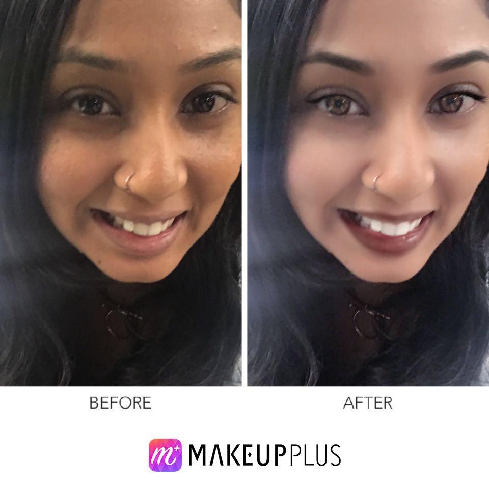 MakeupPlus-Review_Inpost_Hauterfly