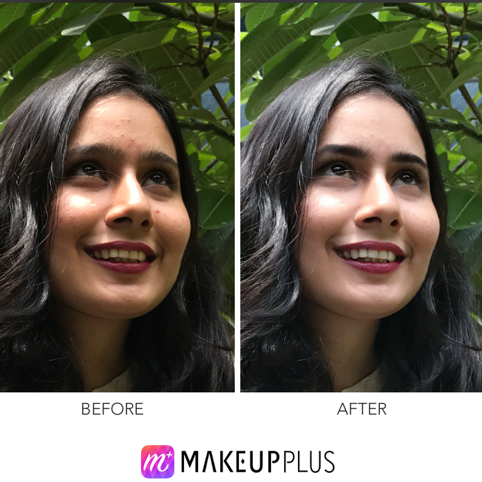MakeupPlus-App-Review_Inpost_Hauterfly