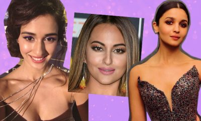 Best IIFA makeup beauty looks_Featured_Hauterfly