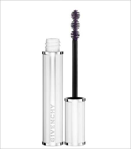 Beauty Trend Coloured Mascara_Hauterfly