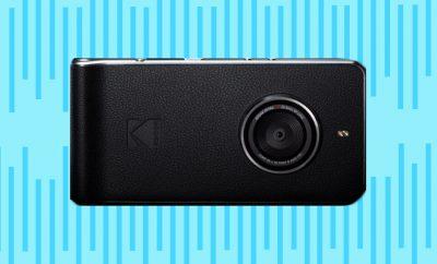 Kodak Ektra Smartphone_Hauterfly