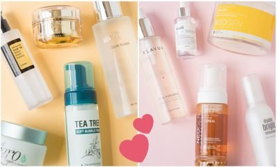 Korean Skincare Tips_Featured_Hauterfly