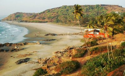 North Goa Vs South Goa How To Choose_Hauterfly