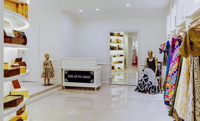Best Ladies Tailors in Bangalore_Featured_Hauterfly