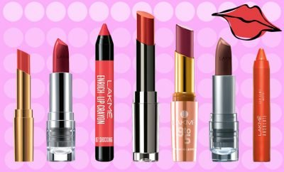 Lakme Lipsticks_Featured1_Hauterfly