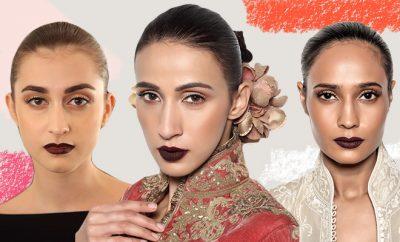 Get The Look_Minimalistic wedding makeup_Hauterfly
