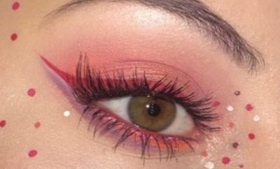 Beauty trends_Magnetic False Lashes_Featured_Hauterfly