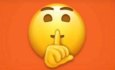 New Emojis_Featured_Hauterfly