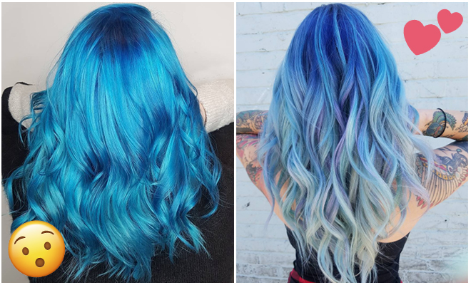 Beauty Trend_Ocean Hair_Featured_Hauterfly