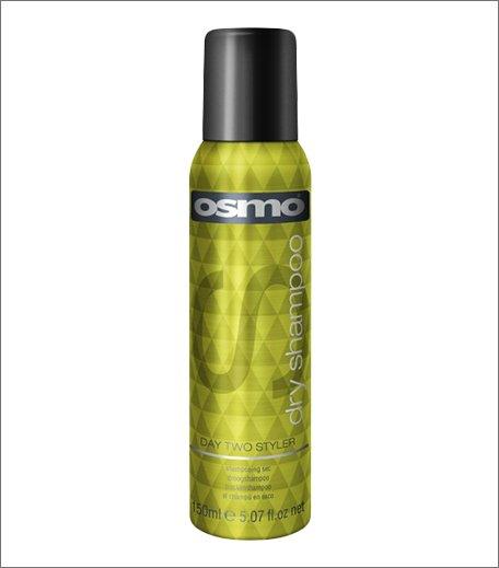 Best Dry Shampoo_Hauterfly