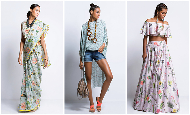 Best of Fashion_Hauterfly
