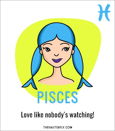 Weekly Horoscope_Pisces_July 17-23 2-2017_Hauterfly