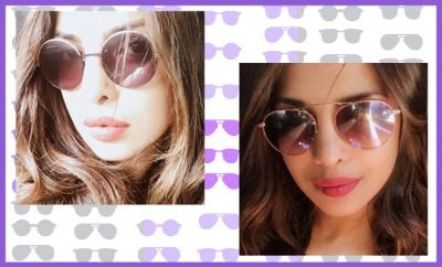 Priyanka Chopra Best Sunglasses_Featured_Hauterfly