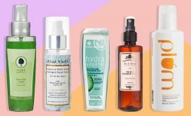 Best toners for sensitive skin_Featured_Hauterfly