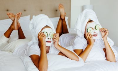 Beauty Skincare_Sheet mask hacks_Featured_Hauterfly