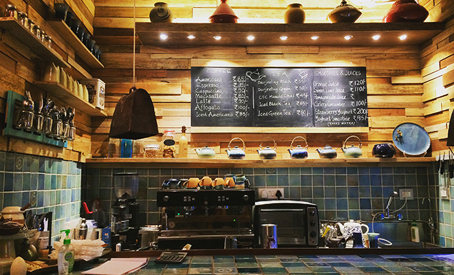 Sienna Cafe_Hauterfly