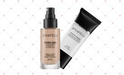 Smashbox Foundation Review_ Featured_Hauterfly