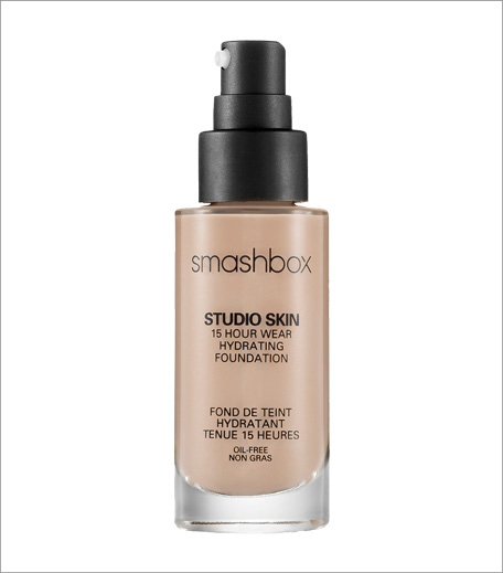 Smashbox Studio Skin Hydrating Foundation Review_Hauterfly