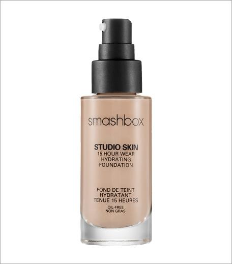 Smashbox Studio Skin Hydrating Foundation Review_Hauterfly