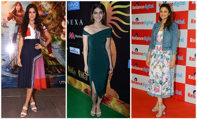 bollywood celebrity week in style_Hauterfly