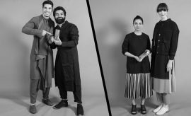 Woolmark Awards 2017_Hauterfly
