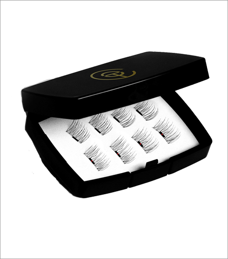 Beauty trend_Magnetic false lashes_Hauterfly