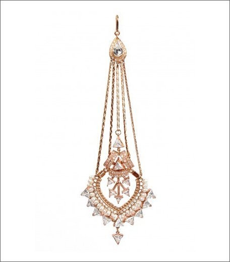 Jewellery For BFF Wedding_Outhouse_Hauterfly
