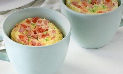 Egg recipes_Hauterfly