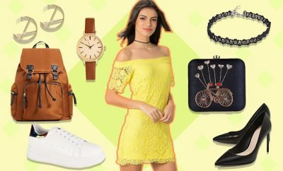 Anushka Sharma Jab Harry Met Sejal Dress_Hauterfly