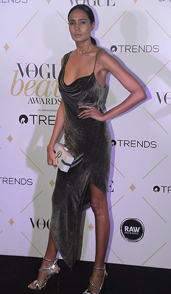 Vogue Beauty Awards_Rikee Chatterjee_Hauterfly
