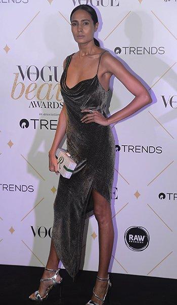 Vogue Beauty Awards_Rikee Chatterjee_Hauterfly
