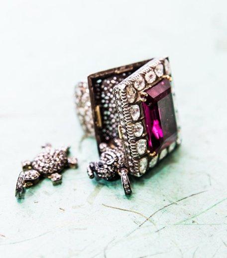 Instagram Jewellery Trends_Hauterfly