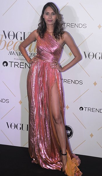 Vogue Beauty Awards_Ujjwala Raut_Hauterfly