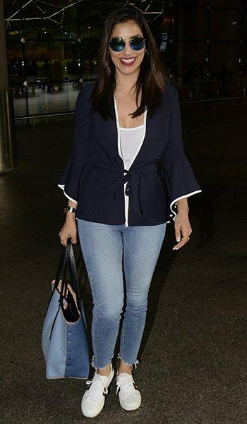 Bollywood Celebrity Style_Hauterfly