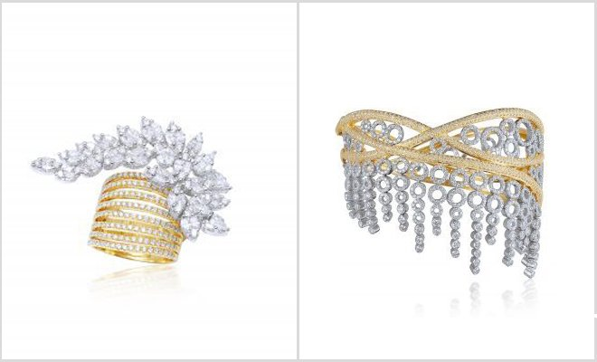 Jewellery Trend Tips_Hauterfly
