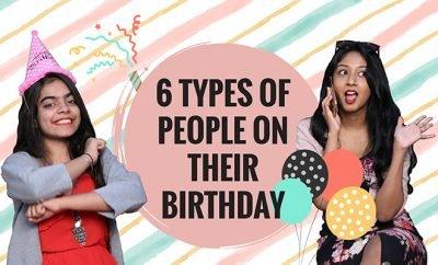 6 types of people on their birthday_Hauterfly