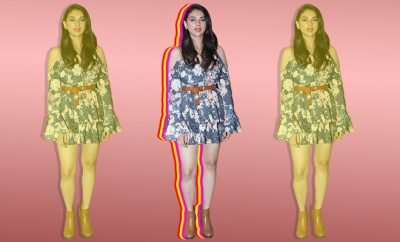 Aditi Rao Hydari_Featured_Hauterfly